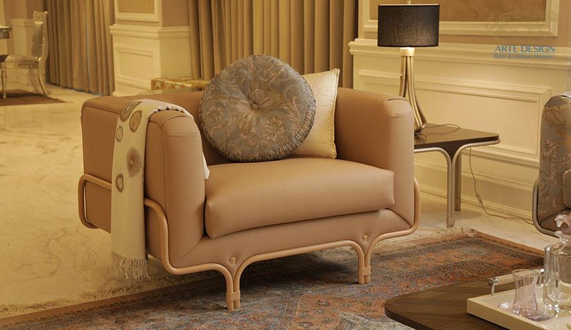 Versace Home Arte Design