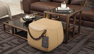 Fendi Furniture